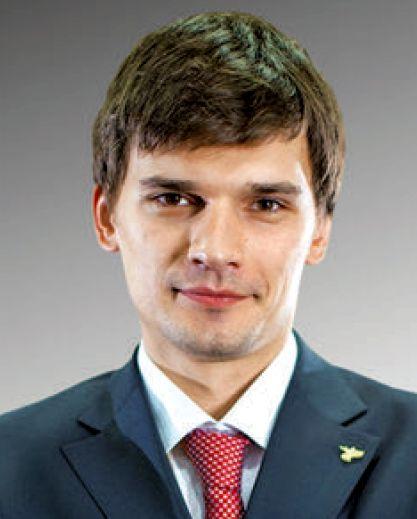 Сиденко