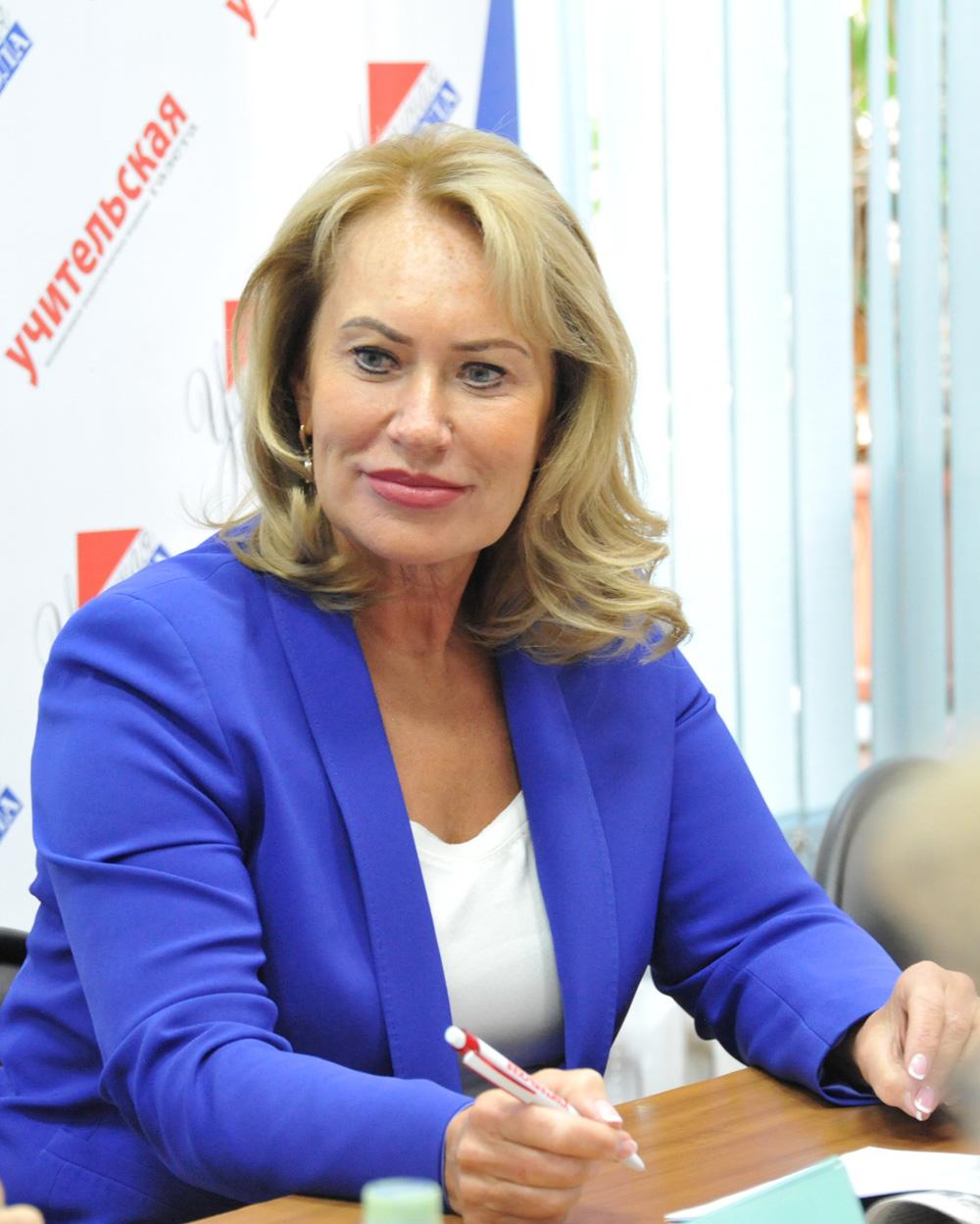 Ильичева