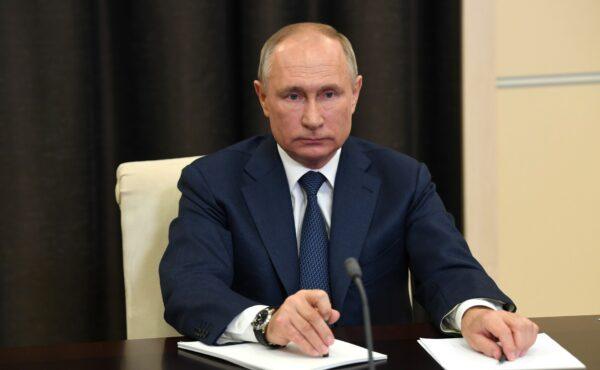 Удаленная работа в россии по интернету форум как найти удаленную работу