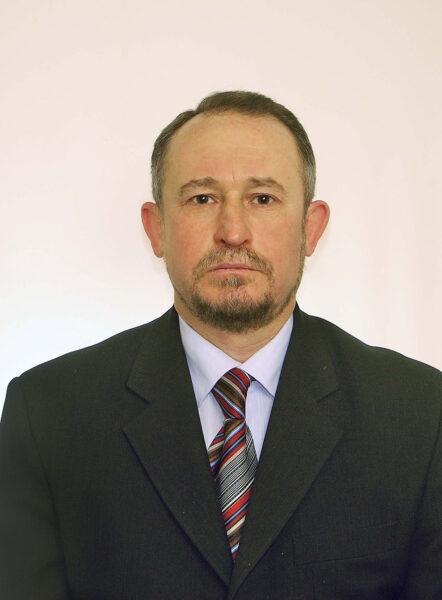 Богуславский